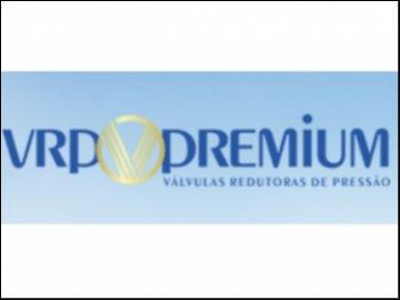 VRP PREMIUM