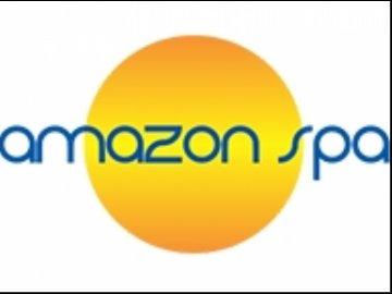 AMAZON SPA
