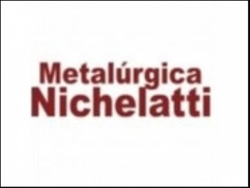 METALÚRGICA NICHELATTI