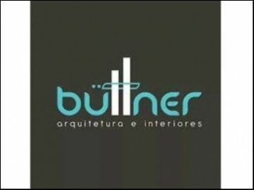 BÜTTNER ARQUITETURA E INTERIORES