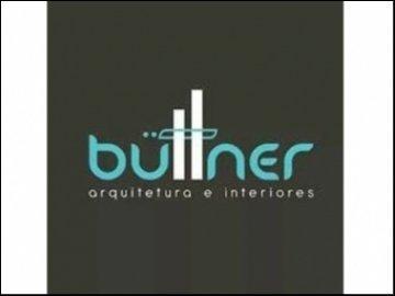 BÜTTNER ARQUITETURA E INTERIORES
