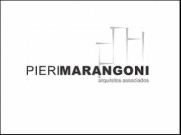 PIERI MARANGONI ARQUITETOS ASSOCIADOS