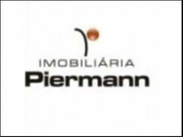 IMOBILIARIA PIERMANN