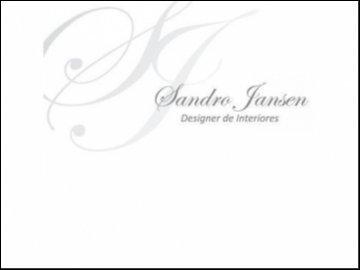 SJ DESIGNER DE INTERIORES
