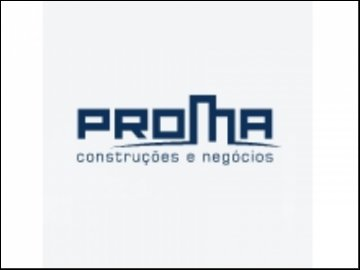PROMA CONSTRUÇÕES E NEGÓCIOS