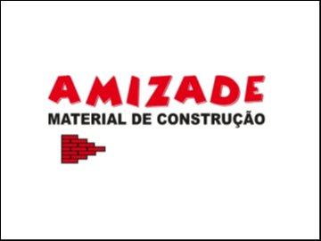 AMIZADE MATERIAIS DE CONSTRUÇÃO