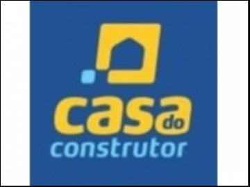 CASA DO CONSTRUTOR ALUGUEL DE EQUIPAMENTOS