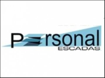 PERSONAL ESCADAS