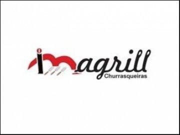 IMAGRILL CHURRASQUEIRAS