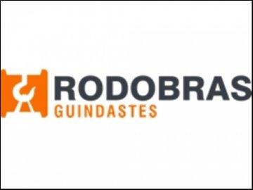 RODOBRAS GUINDASTES & MUNCKS