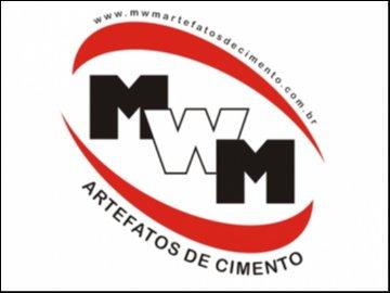 MWM ARTEFATOS DE CIMENTO