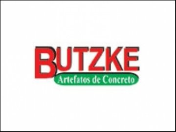 BUTZKE ARTEFATOS DE CONCRETO