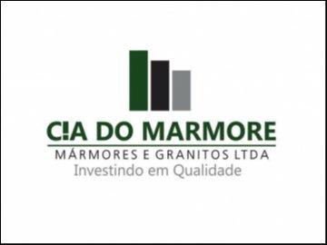 CIA DO MÁRMORE