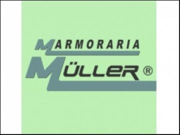 MARMORARIA MÜLLER