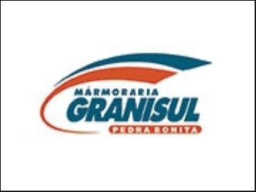 MARMORARIA GRANISUL