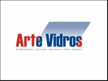 ARTE VIDROS