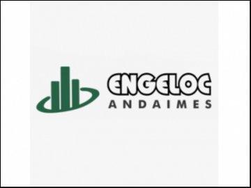 ENGELOC ANDAIMES