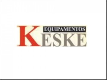 EQUIPAMENTOS KESKE