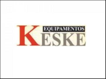EQUIPAMENTOS KESKE