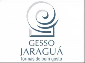 GESSO JARAGUÁ