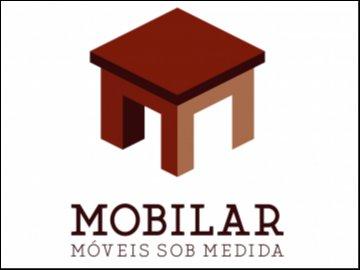 MOBILAR MÓVEIS SOB MEDIDA