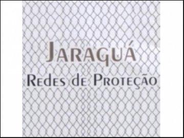 JARAGUÁ REDES DE PROTEÇÃO