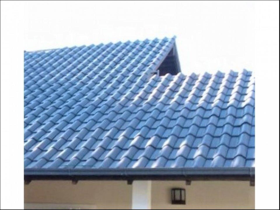 reforma e construção de telhados