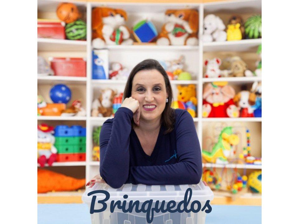 organização de quarto de bebê, crianças, brinquedo