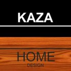 KAZA HOME DESIGN