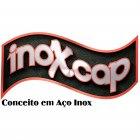 INOXCAP CONCEITO EM AÇO INOX