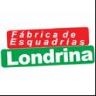 FÁBRICA DE ESQUADRIAS LONDRINA