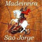 MADEIREIRA SÃO JORGE