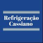 REFRIGERAÇÃO CASSIANO