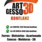 ART & GESSO