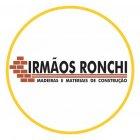 IRMÃOS RONCHI MADEIRAS E MATERIAIS DE CONSTRUÇÃO