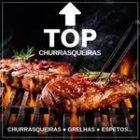 TOP CHURRASQUEIRAS BLUMENAU