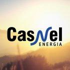 CASNEL ENERGIA