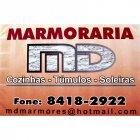 MARMORARIA MD