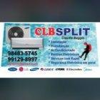 CLB SPLIT