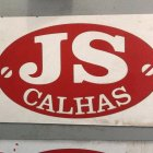 JS CALHAS