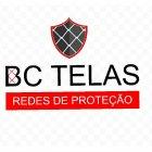 BC TELAS