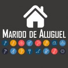 MARIDO DE ALUGUEL WILLIAN
