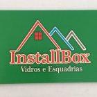 INSTALLBOX VIDROS E ESQUADRIAS