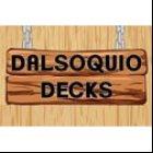 DALSÓQUIO DECKS
