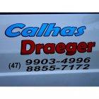 CALHAS DRAEGER