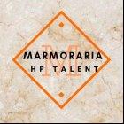MARMORARIA HP TALENT