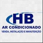 HB AR CONDICIONADO