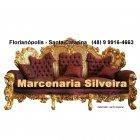 MARCENARIA SILVEIRA
