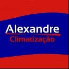 ALEXANDRE CLIMATIZAÇÃO
