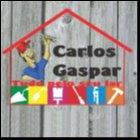 CARLOS GASPAR